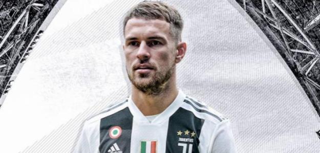 Los grandes aciertos de la Juventus de Turín a coste 'cero' (Juventus FC)