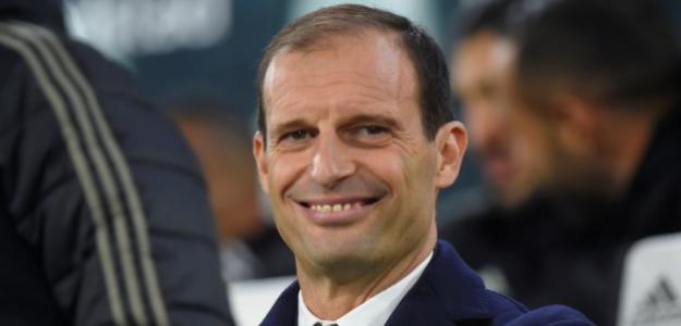 La Juventus quiere pescar en el Arsenal de Arteta