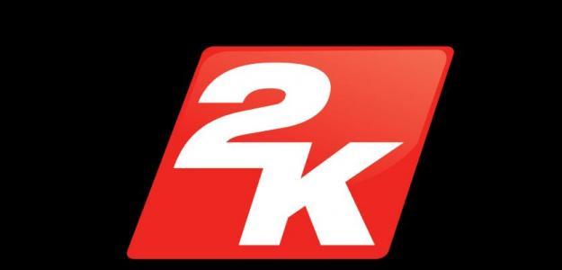 ¿Podría 2K quitarle el trono a EA Sports con la saga FIFA?
