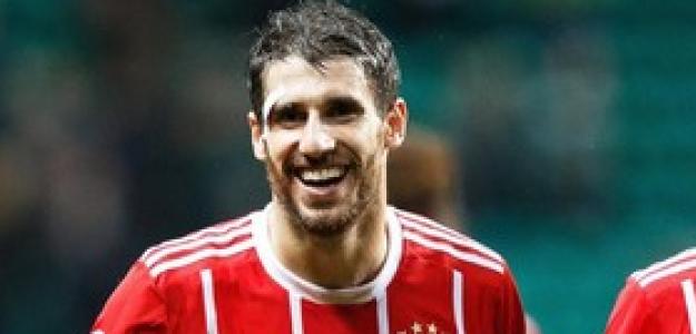 """Los 5 posibles fichajes que sigue de cerca el Athletic de Bilbao """"Foto: Sport"""""""