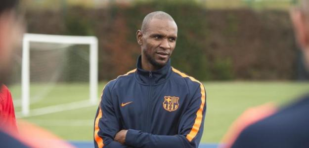 La gran duda del Barcelona con el fichaje de un delantero