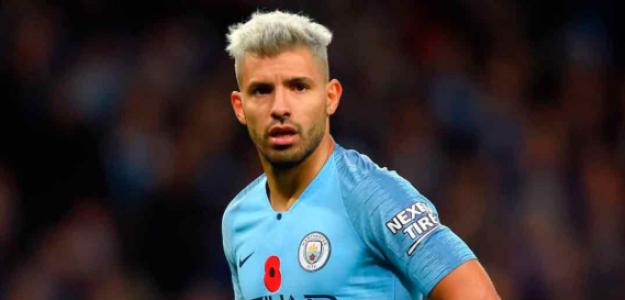 """El Manchester City medita otra gran inversión """"Foto: Fútbol Total"""""""