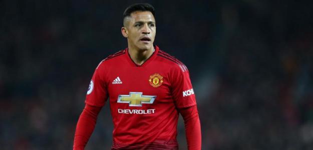El precio que pagará el United por el regreso de Alexis Sánchez