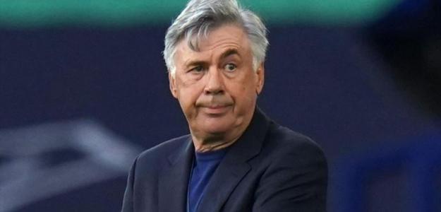 ÚLTIMA HORA en el mercado de fichajes: El nuevo central que ha pedido Ancelotti
