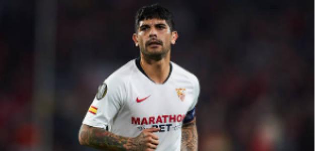 """""""El fichaje estrella que prepara Boca./ Foto: Getty Images"""""""