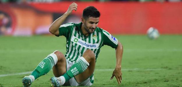Antonio Barragán será el próximo fichaje del Cádiz CF