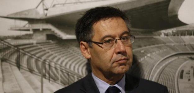 La plantilla del Barça estalla ante la segunda rebaja salarial
