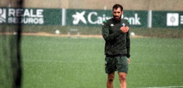 El Celta quiere pescar en el Betis. Foto: lagradaonline.com