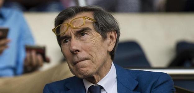 Ariedo Braida y el lastimoso legado que dejó al Barça