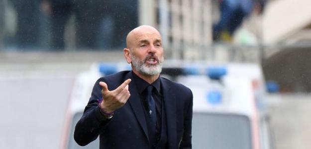 El Milan apunta al Madrid tras el fracaso con Giroud