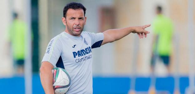 La urgente necesidad del Villarreal tras la salida de Ekambi