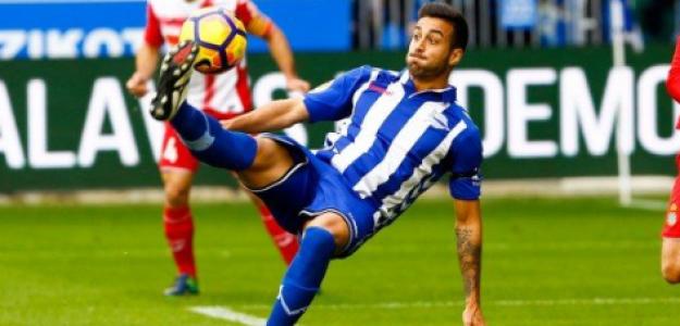 """El Real Betis valora la situación de sus cedidos de cara al próximo curso """"Foto: Jornada Perfecta"""""""