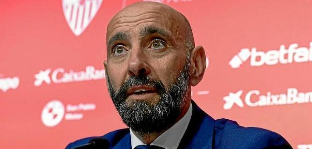 El Sevilla FC muy cerca de fichar a Joan Jordán / Estadio Deportivo