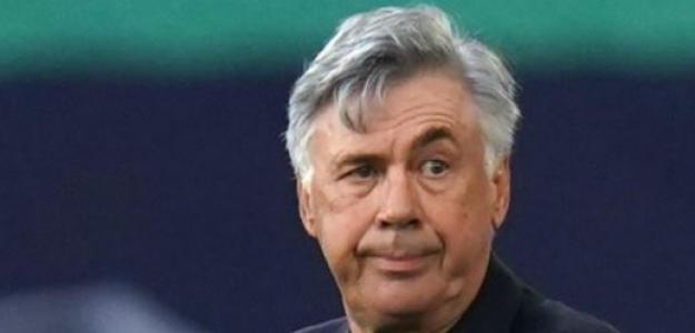 """Fichajes Real Madrid: Los 3 refuerzos que necesita Ancelotti para el próximo curso """"Foto: Eurosport"""""""