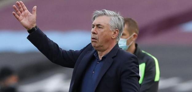 El Real Madrid piensa en el regreso de Ancelotti para suplir a Zidane