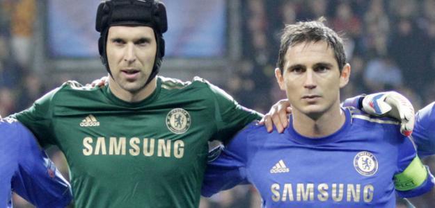 Frank Lampard no es el único candidato a entrenar al Chelsea / Sky Sports