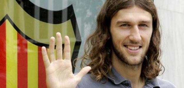 Diez jugadores del barça que no queremos recordar / LAvanguardia.com