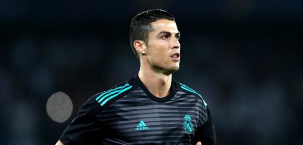 ¿Y si era el Madrid de Cristiano y no el de Zidane?