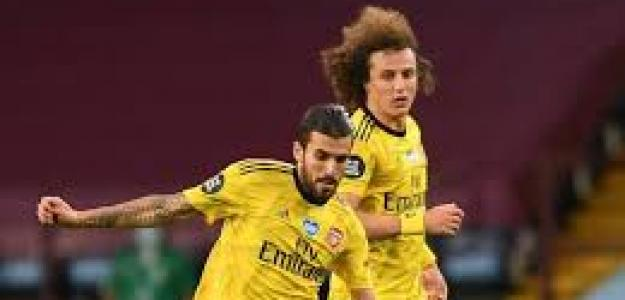 Dani Ceballos abre la puerta de volver al Real Madrid. FutballNews