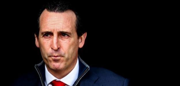 El Arsenal sigue a un prometedor futbolista / getty