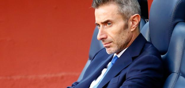 El Atlético intentó fichar al hombre de moda del Inter / Atleticodemadrid.com