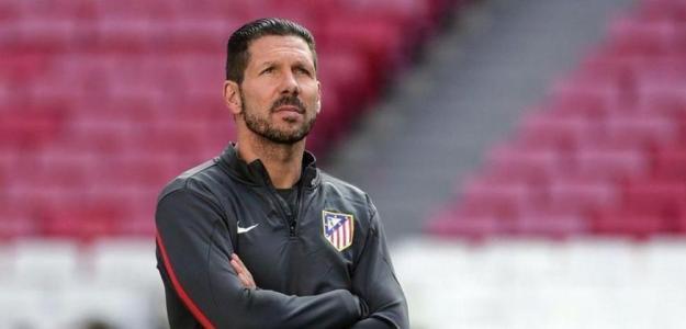 El Atlético recibirá un ingreso inesperado