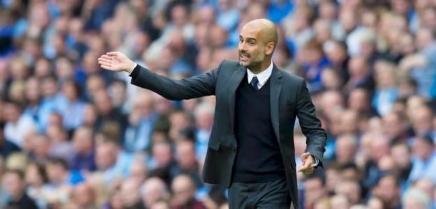 El Bayern le pide pedón a Guardiola y al Manchester City / Mancity.com