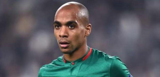 El Benfica quiere repatriar a Joao Mario / FCinternews.it