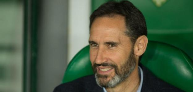 El Espanyol pide tres cedidos al Real Madrid / Vozperica.com