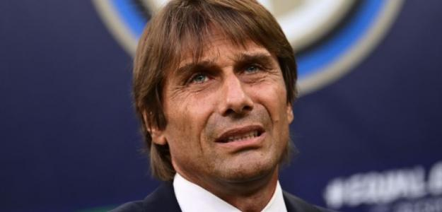 El ex de Boca que busca fichar el Inter de Milán / Skysports.com
