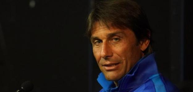El Inter se hace fuerte de cara al próximo mercado de fichajes / Inter.it