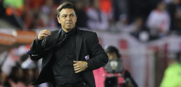 El joven colombiano que podría llegar a River Plate / Elespanol.com