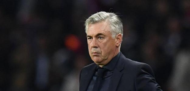 El Nápoles pide 120 millones al Liverpool por Kalidou Koulibaly / TWITTER