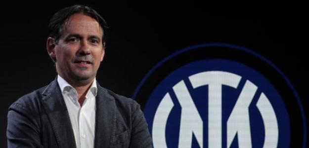 El otro delantero del Inter que también puede irse este verano / Inter.it