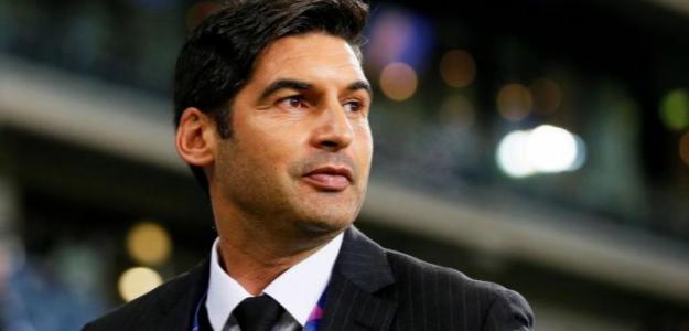 El sorprendente fichaje estrella de la Roma / Beinsports