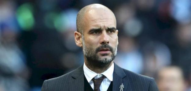 El Manchester City es el favorito para fichar a Joao Félix / Twitter.