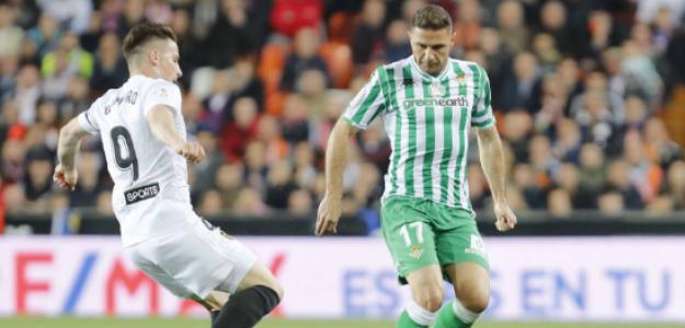 """Los equipos que más faltas reciben en Europa son españoles """"Foto: El Desmarque"""""""