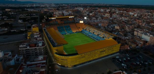 Vaya, cómo ha cambiado el Ciutat de València...