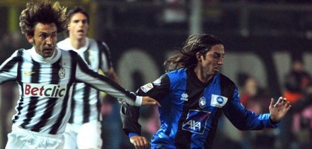 Ezequiel Matías Schelotto/ fifa.com