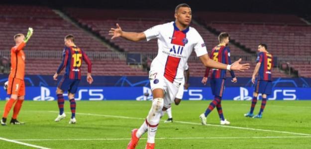 El problema de La Liga no es el físico ni el ritmo