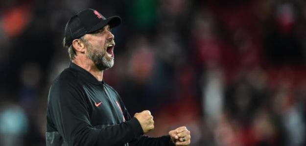 Fichajes Liverpool: Klopp se fija en un olvidado del Chelsea
