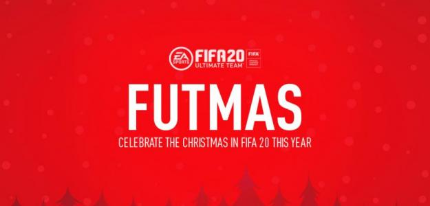 Cómo ganar monedas con inversiones en FutMas de FIFA 20