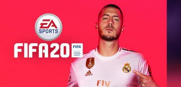 El gran fracaso de FIFA 20 con sus 17 parches