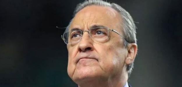 """Las 3 opciones menos sonadas que baraja el Real Madrid para su defensa """"Foto: AS"""""""