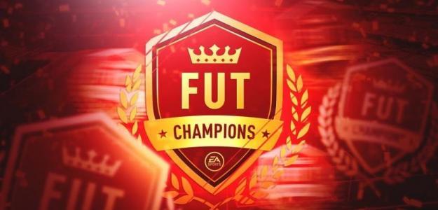FIFA FUT: 6 consejos para mejorar en FutChampions