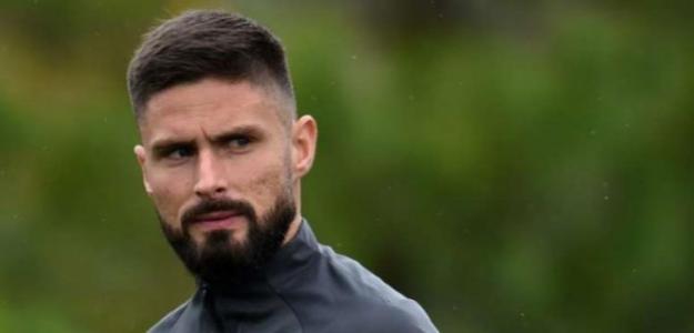 El Inter ya maneja una lista de sustitutos para Alexis   BeSoccer