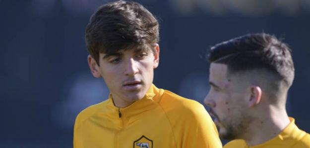 El grave error del Valencia con la salida de Gonzalo Villar