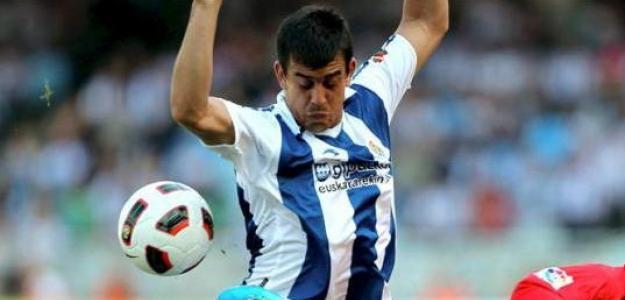 Diego Ifrán/ lainformacion.com