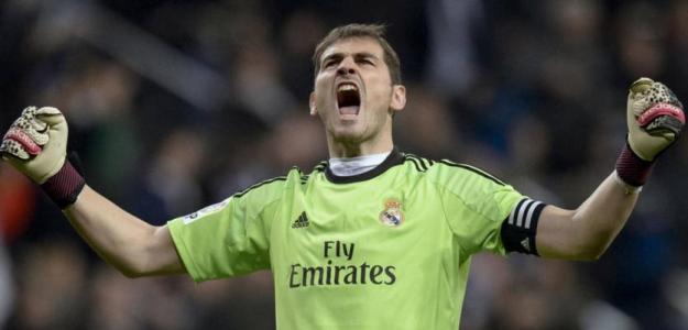 Se cumplen 21 años del mejor fichaje del Real Madrid. Foto: El Español
