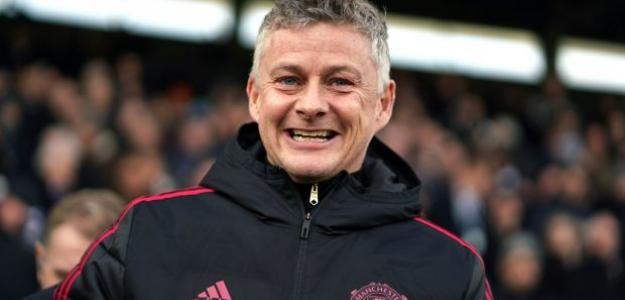 Fichajes Manchester United: El lateral derecho que ha pedido Solskjaer